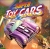 Super Toy Cars Box Art