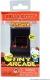 Tiny Arcade - Hello Kitty Pac-Man Box Art