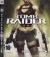 Tomb Raider: Underworld [FR] Box Art