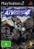 atv-offroad-fury-4-playstation-2-front-cover Box Art