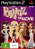 Bratz: The Movie Box Art