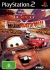 Cars: Mater-National Championship Box Art
