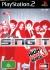 Disney Sing It: High School Musical 3: Senior Year Box Art