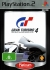 Gran Turismo 4 - Platinum Box Art