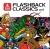 Atari Flashback Classics Vol. 1 Box Art