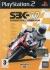 SBK 07: Superbike World Championship [IT] Box Art