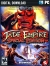 Jade Empire - Special Edition Box Art