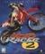 Moto Racer 2 Box Art