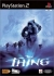 Thing, The [FR] Box Art
