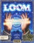 Loom Box Art