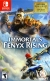 Immortals: Fenyx Rising Box Art