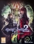 Death end re Quest 2 - Day One Edition Box Art