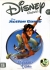 Disney's Aladdin: La Vendetta di Nasira - Classici Disney Box Art