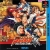 King of Fighters Kyo, The - SNK Best Collection Box Art