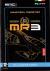 MegaRace 3 - Gli Imperdibili Box Art