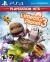LittleBigPlanet 3 - PlayStation Hits Box Art