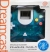 Sega Dreamcast Controller (Aqua Blue) Box Art