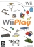 Wii Play [ES] Box Art