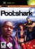 Pool:Shark 2 [DE][FR] Box Art
