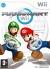 Mario Kart Wii [ES] Box Art