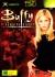 Buffy the Vampire Slayer  [FI] Box Art
