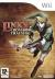 Link's Crossbow Training [ES] Box Art