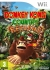 Donkey Kong Country Returns [ES][PT] Box Art