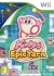 Kirby's Epic Yarn [ES][PT] Box Art