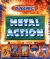 Metal Action Box Art