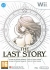 Last Story, The [ES][IT] Box Art