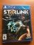 Starlink: Battle for Atlas (Standard Release) Box Art