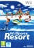 Wii Sports Resort [ES] Box Art