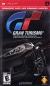 Gran Turismo - Greatest Hits [CA] Box Art