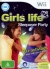 Girls Life Sleepover Party Box Art