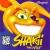 Shakii The Wolf Box Art