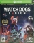 Watch Dogs Legion Box Art