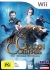 Golden Compass, The Box Art