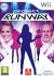 Project Runway Box Art