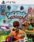 Sackboy: A Big Adventure [NL] Box Art