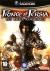 Prince of Persia: Les Deux Royaumes [FR] Box Art