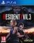 Resident Evil 3 [FR][NL] Box Art