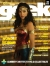 Walmart Gamecenter presents GEEK Magazine Issue No. 10 Box Art