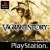 Vagrant Story [FR] Box Art