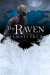 The Raven Remastered Box Art