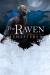 The Raven Remastered Box Art