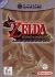 Legend of Zelda, The: Wind Waker - Player's Choice Box Art