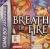 Breath of Fire Box Art