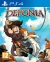 Deponia [ES][IT] Box Art