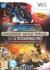 Arcade Hits Pack: Gunblade NY & L.A. Machine Gunners [ES] Box Art