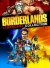 Borderlands Legendary Collection Box Art